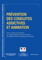 guide_conduite_addictive_et_animation_2012_mildt_150px_02