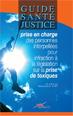 guidesantejustice73_dec07