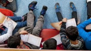 consultation_enfants-ados_unicef