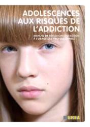 brochure_ado