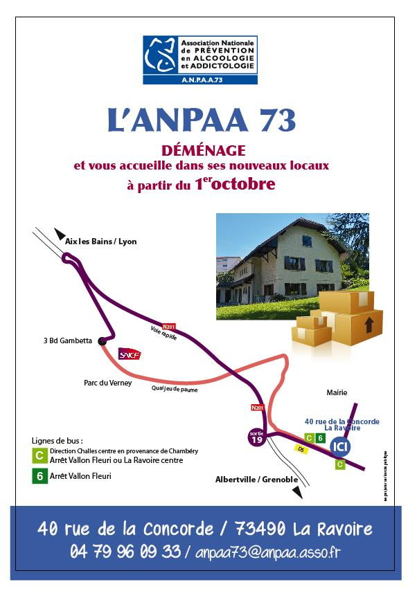 flyer-demenagement-1