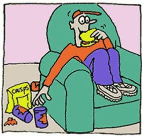obesidad-ado-1